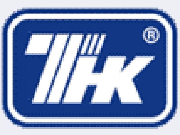 Гидравлические масла классов HL, HLP-HM и HVLP-HV по DIN/ ISO в Рязани