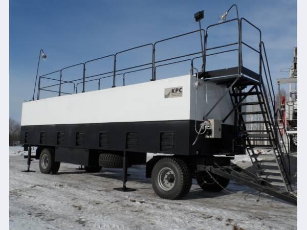Завод дробильного оборудования в Азнакаево дробилка смд 108 в Анапа