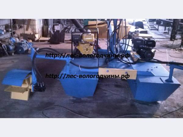 Мини земснаряд юнга фото 442-775