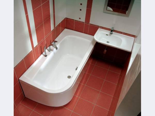 Ооо сантехника г.новосибирск сантехника дешево унитазы ванны ракавины
