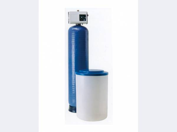 Соль таблетированная для водоподготовки, умягчения, фильтров воды