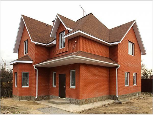 Валерий. Строительство коттеджей, домов, дач с нуля под ключ