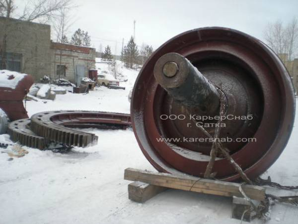Изготовители конус дробящий кмд-2200 дробильно сортировочный комплекс б у купить
