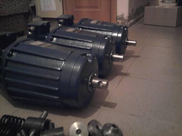 ЕВ 50/50 с32 RS.