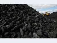 Продам уголь. Уголь бурый марки 3БР, 3БПК, 3БОМ, 3БОМСШ