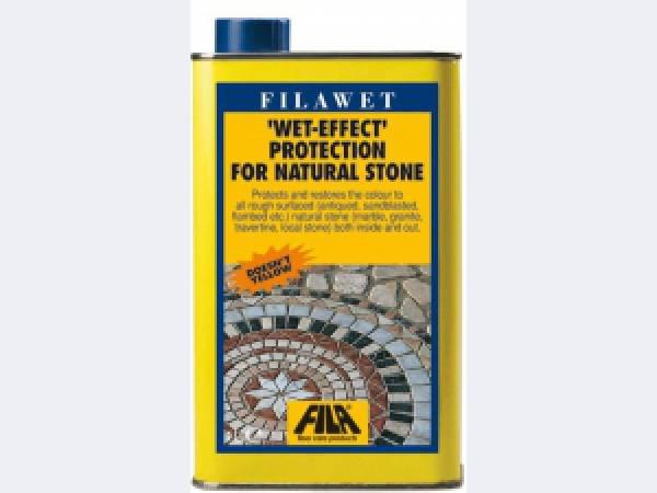 FilaWet Укрепляющее защитное средство с влажным эффектом