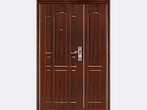 двери входные металлические 1000 2000