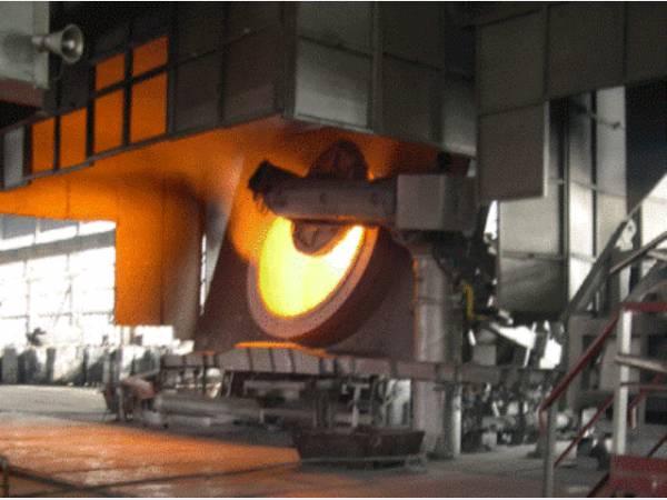 Замеры уровня звука и шума в помещении, на производстве.