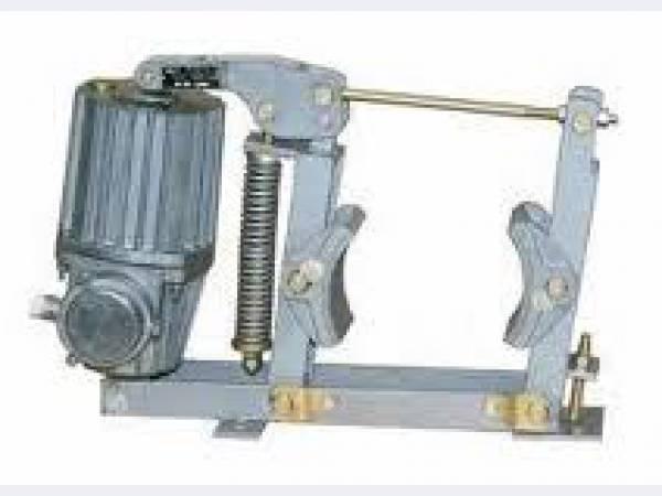 Ремонт дробильного оборудования в Белорецк дробилка смд 118 в Елизово