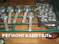 Линза 4-10-32 ст.20Х3МВФ ГОСТ 22791-83