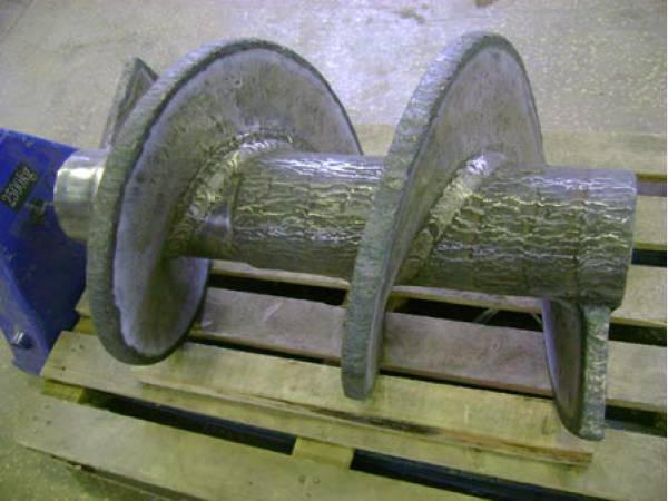 Дробилка конусная ксд в Белебей вибрационное оборудование в Боровичи