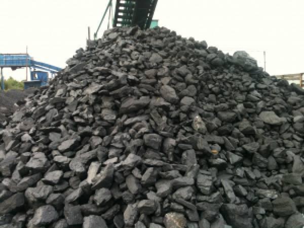 Уголь по России СНГ экспорт