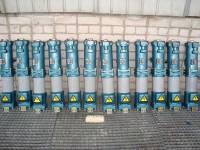 Продаю полюсы (горшки) масляного выключателя ВМП-10, ВМП-10К, ВМПЭ-1