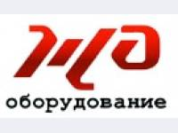 Продам Муфты кабельные  УПМ, РМ, УКМ, МГУ, РМГУ, РМУ, РМГ