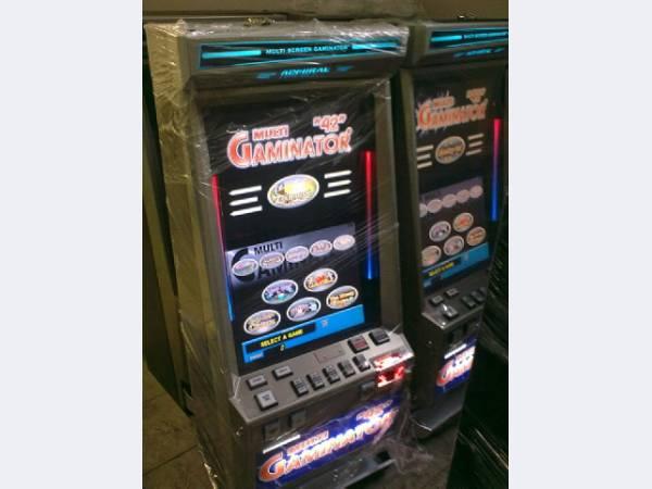 Стулья и тумбы игровые автоматы новоматик скачать бесплатно java игру игровые автоматы для телефона
