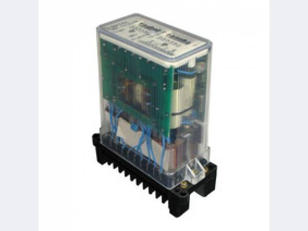 Реле тока РТ-40,реле времени РВ-112-142,РВ-225-248,УСЗ-3М,реле РП-251
