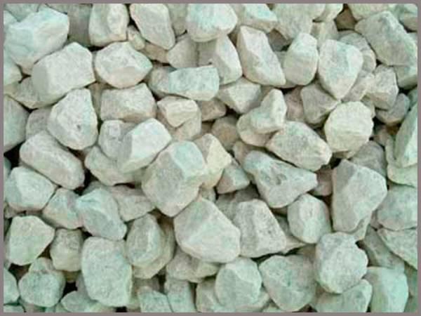 Керамзит щебень пгс песок глина доставка Уфа пригород