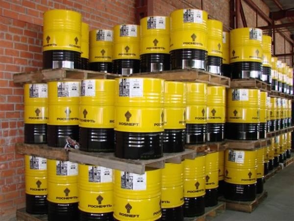 Oil filtration,oil filter,oil purification,product catalog,no 127-5, jiugongmiao, dadukou district, chongqing, china