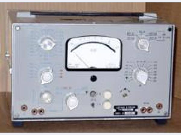 п-321 инструкция