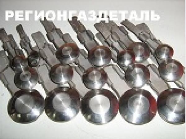 Линза 4-25-32 ст.20Х3МВФ ГОСТ 22791-83