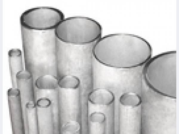НЕРЖАВЕЙКА (труба, лист, рулон, круг, уголок, отводы, переходы, пищева