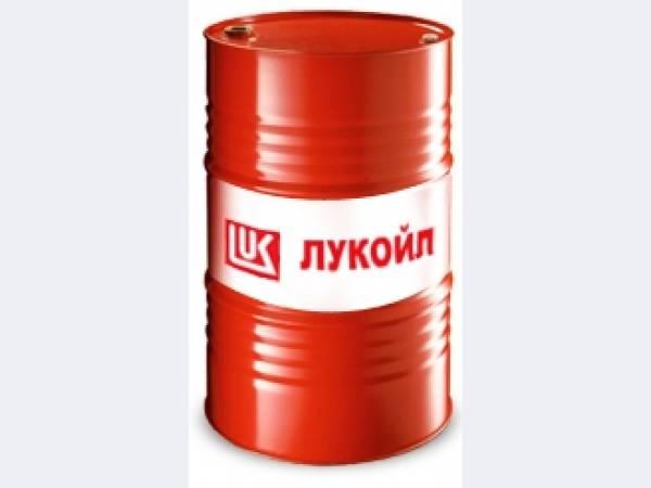 Трансформаторные масла ГК (РосНефть) и ВГ (Лукойл) в Рязани