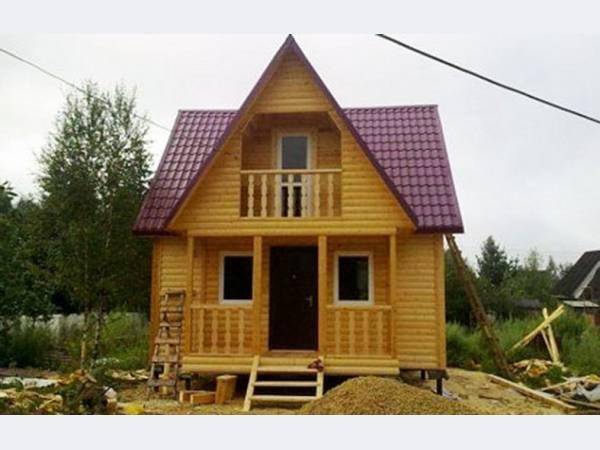 Тельцы щитовой дом из пскова недорого в ленинградской области нашли