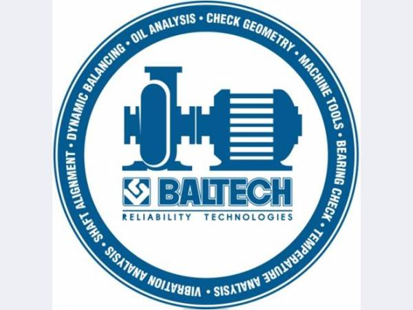 How much does balancing of abrasive wheels cost? How to reduce balanci