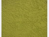 Наружное утепление стен, окраска фасадов