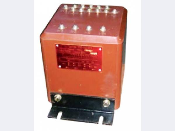 Трансформатор ТПС-0,66, накладка НКР-3, оболочка ОЭАП ОЭАМ