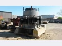 Ремонт дробильного оборудования в Оренбург питатель пластинчатый в Белореченск
