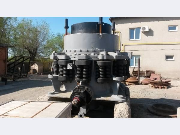 Конусная дробилка ремонт в Озёрск купить роторную дробилку в Ангарск