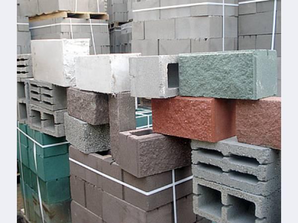 ищете работу купить стеновой блоки в спб розповідав