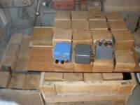 Трансформатор розжига ОС 33-730 (с хранения).