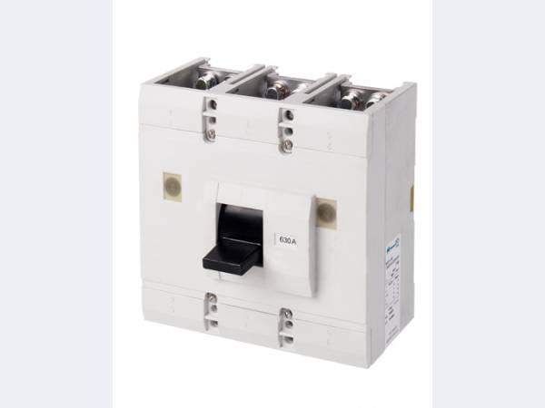 Автоматический выключатель ВА5139, Ульяновск