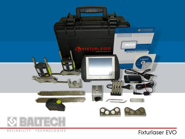 BALTECH – сервис электродвигателей, монтаж электродвигателей, установка электродвигателей
