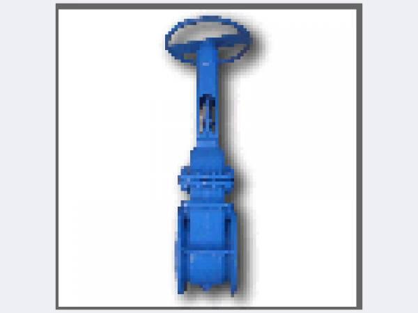 Задвижки клиновые штампосварные 30нж 42нж ду300 ру10 пенза (пт11095-300м) - 3шт