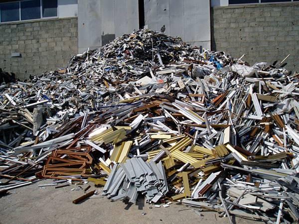 Металл лом цена в Ступино вывоз металлолома рф в Раменское