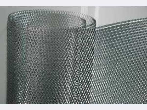 Сетка тканая 10х10х2 (10 х 2) нержавеющая, гост 3826-82 сталь ст.