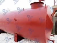 Изготовление резервуаров и металлоконструкций!