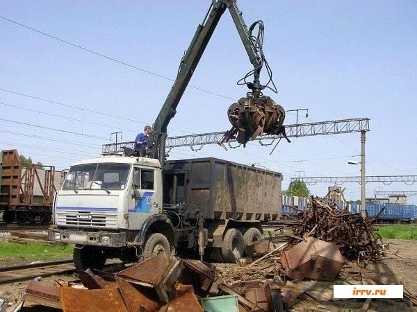 Алюминий прием в Краснозаводск прием металла в раменском районе