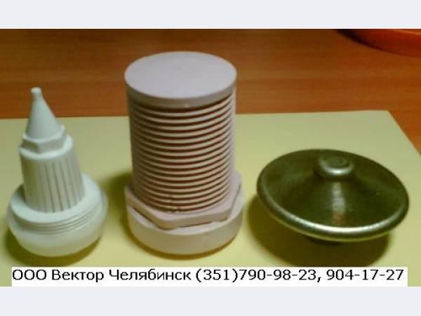 Фильтроэлемент ФЭЛ, фильтроэлементы ВТИ-К, Д-45461сб.