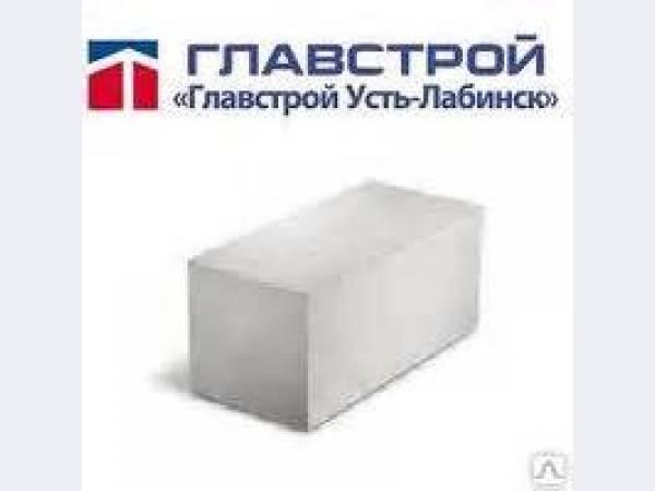 бетонный блок от производителя г лабинск сиськи