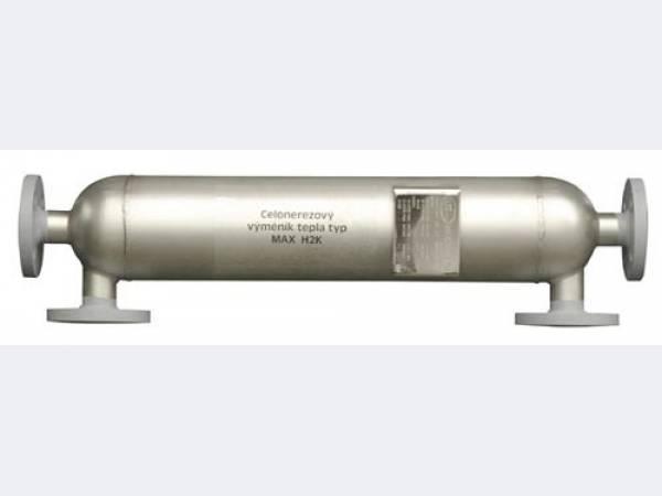 Теплообменники из санкт петербурга теплообменник для систем отопления загородного дома