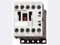 Контактор для включения электродвигателей 3-полюсный SCHRACK LSDD0913