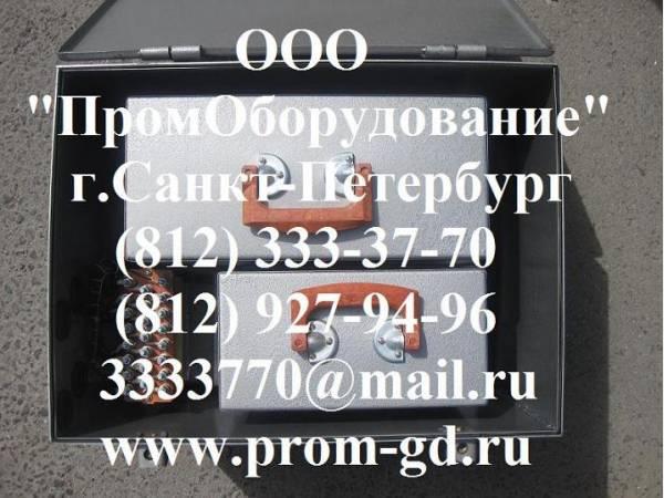 фильтр локомотивный ФЛ-25/75