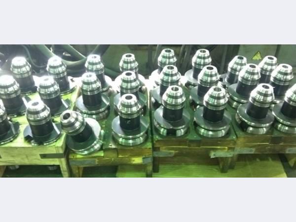 металлург-урал оказывает услуги в изготовление деталей на обрабатывающ