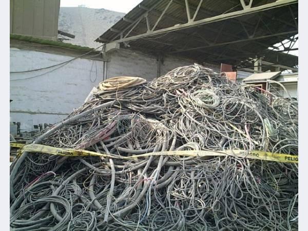 Сдать лом металла в Бронницы ближайший пункт приема цветных металлов в Бортниково