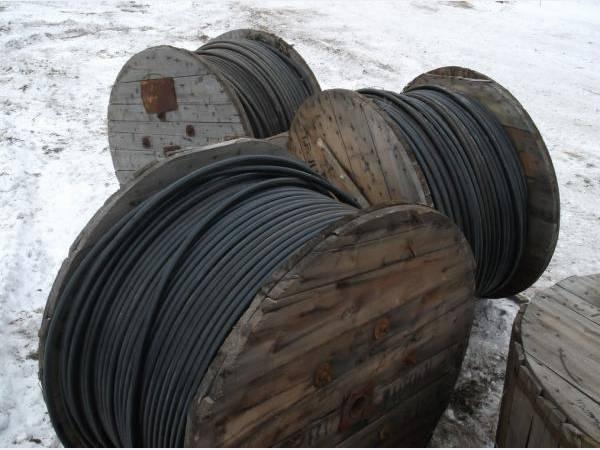 Цена нихрома лом в Королёв купим лом черных металлов в Красная Гора