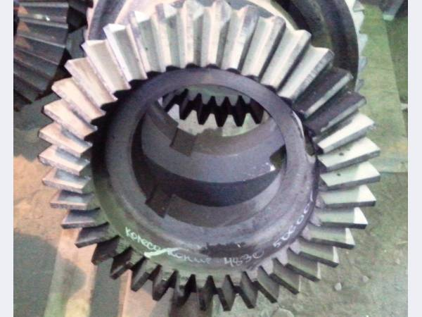Запасные части ксд-600 продам смд 110